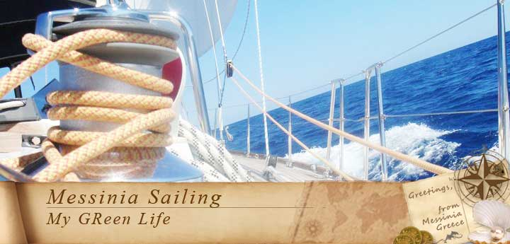 messinia sailing friends